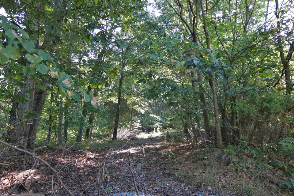 Photo of 0 Grandview DR Troutville VA 24175
