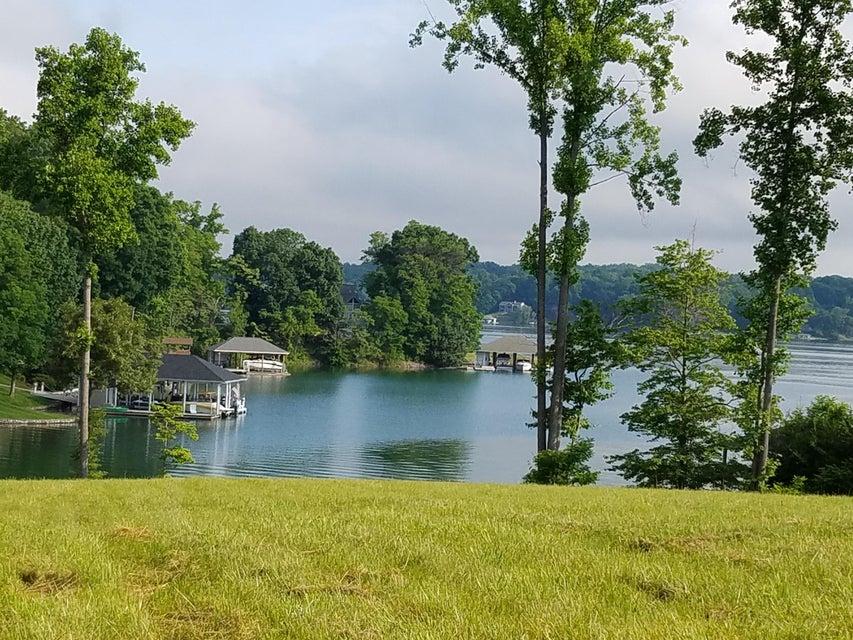 Photo of Lot 125 Park Way AVE Moneta VA 24121