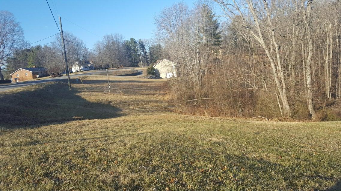 Photo of Lot 4 Iron Ridge RD Rocky Mount VA 24151