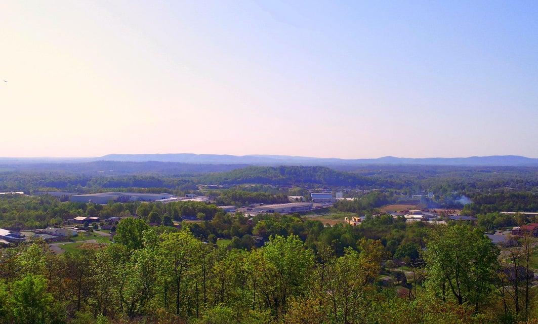 Photo of Lot 44 Summit DR Rocky Mount VA 24151