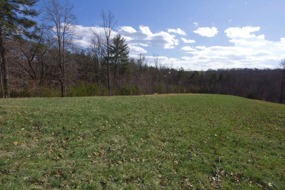 Photo of Lot 31 Revolution RD Wirtz VA 24184