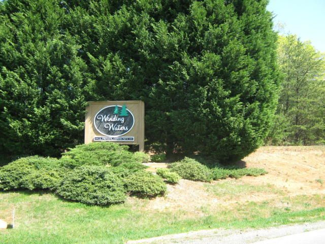 Photo of Lot 86 Winding Waters DR Moneta VA 24121