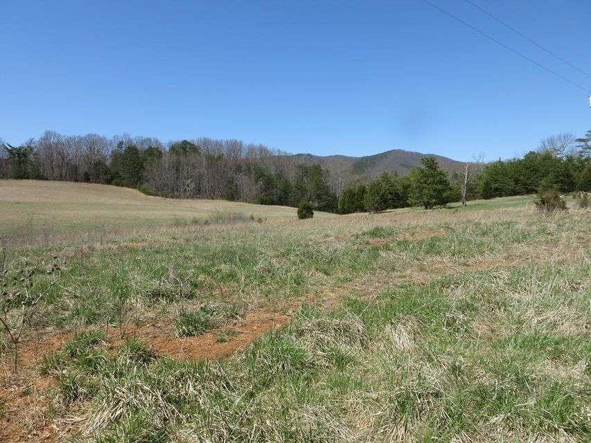 Photo of Lot 1 White Church RD Fincastle VA 24090