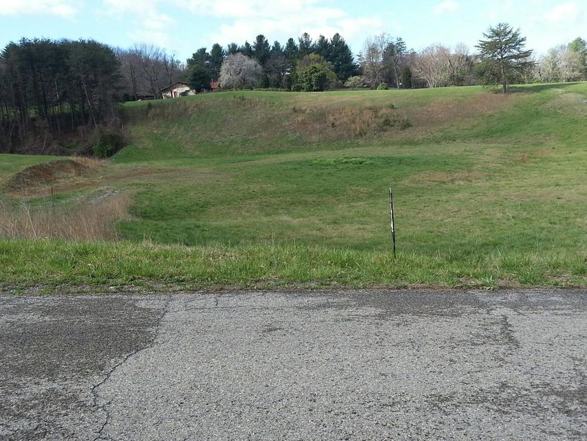Photo of Lot 34A White Tail DR Roanoke VA 24012