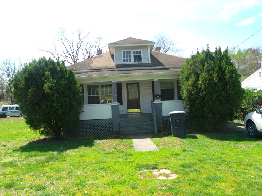 Photo of 2106 STAUNTON AVE Roanoke VA 24017