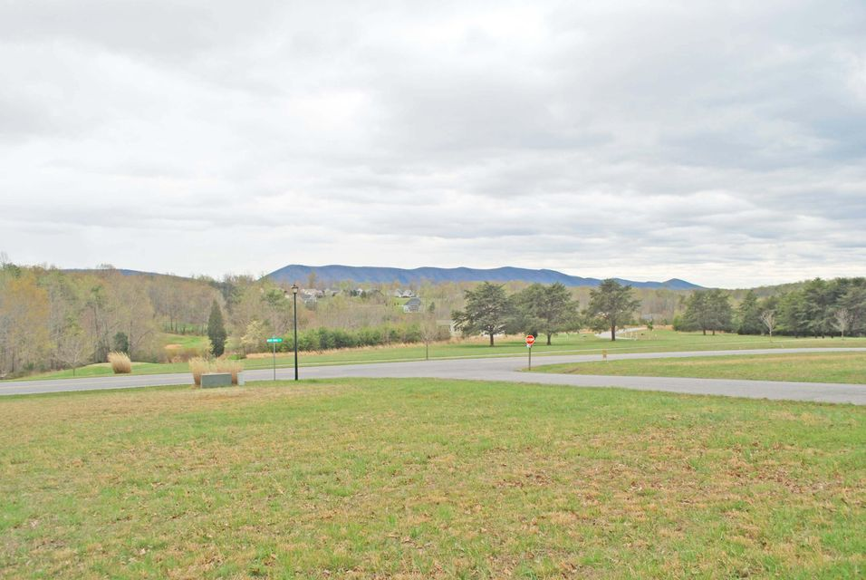 Photo of Lot 39 Spyglass LN Huddleston VA 24104