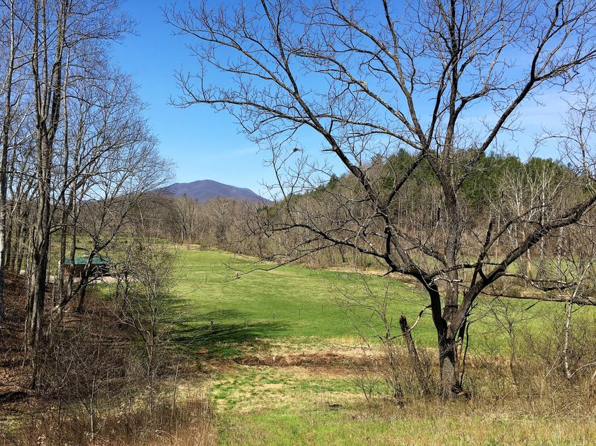 Photo of Lot 9 Grand Ridge DR Boones Mill VA 24065