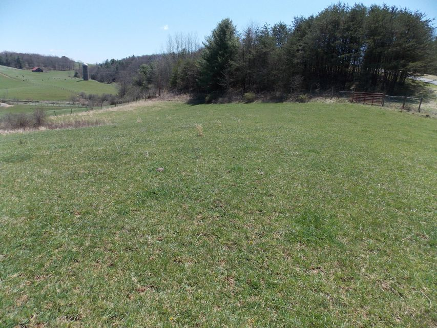 Photo of Lot 7 Double Springs RD Check VA 24072