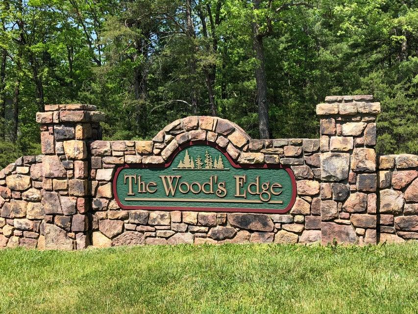 Photo of Lot 12 Woods Edge DR Rocky Mount VA 24151