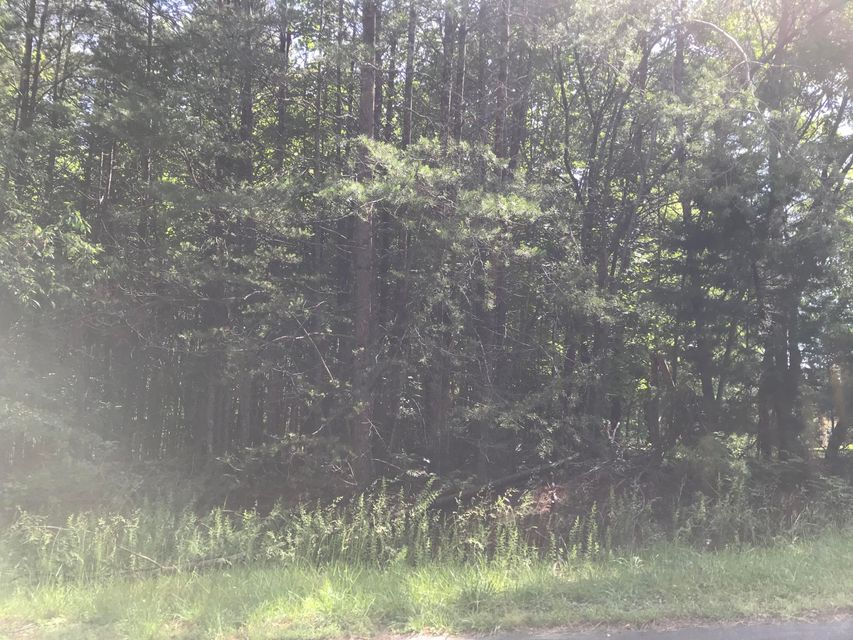 Photo of Lot 67 Peaks View DR Moneta VA 24121