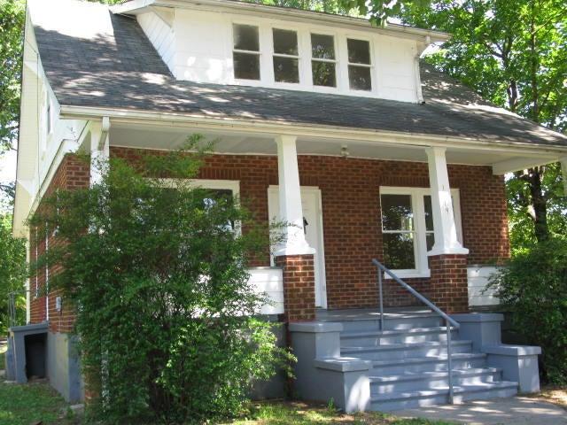 Photo of 1309 Lafayette BLVD Roanoke VA 24017