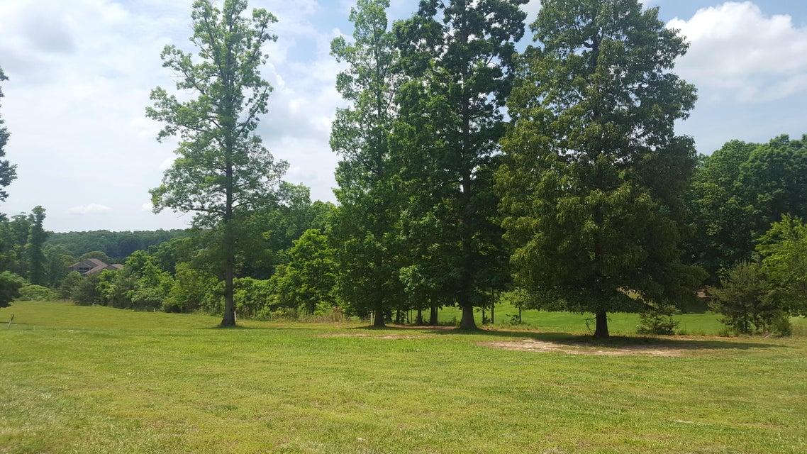 Photo of Lot 5 Retreat LN Huddleston VA 24104