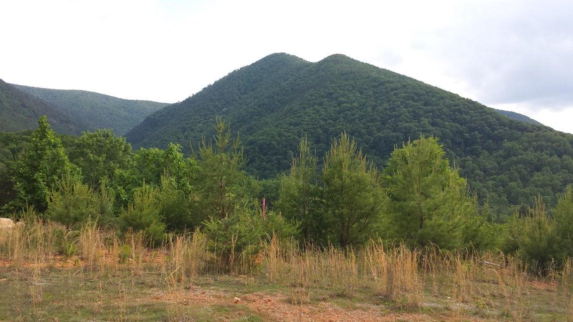 Photo of 6565 Hidden Falls DR Salem VA 24153