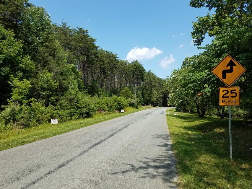 Photo of Lot 21 Lakewood Forest RD Moneta VA 24121