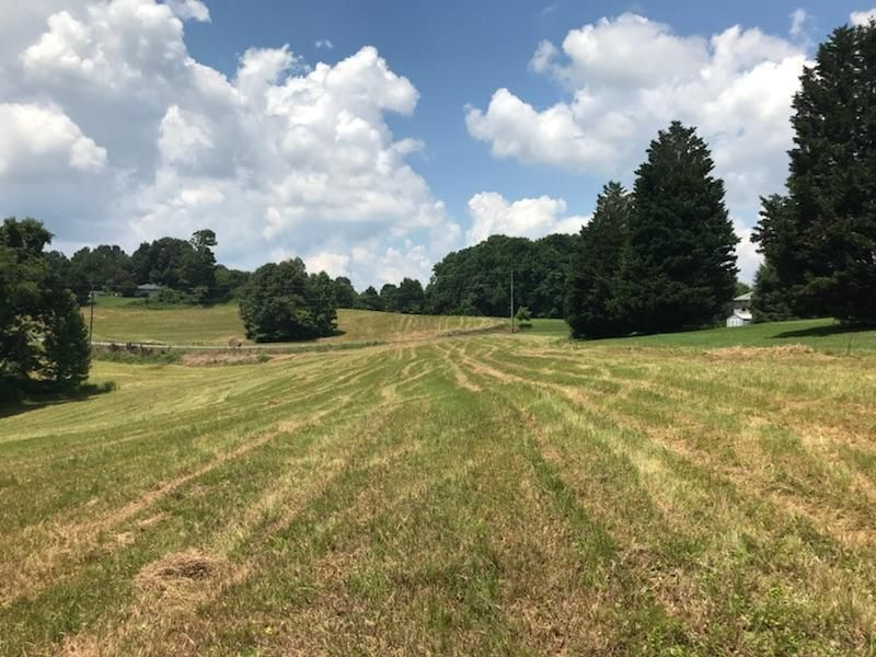 Photo of Lot 5B T Clearview RD Bedford VA 24523