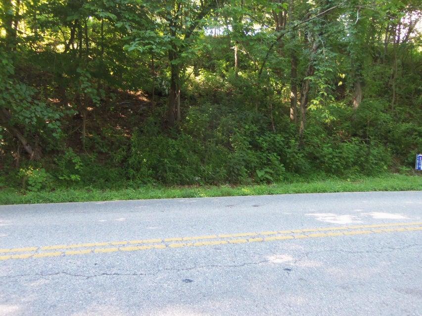 Photo of 2805 Fairway Forest DR Salem VA 24153