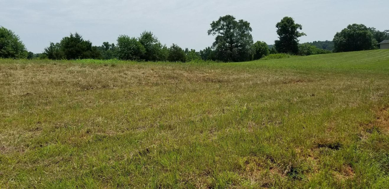 Photo of LOT 6 DUDLEY CREEK RD Hardy VA 24101