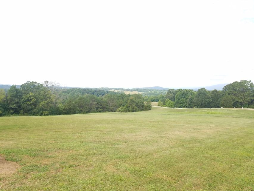 Photo of Lot 28 Nyle Ridge RD Wirtz VA 24184