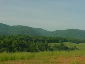 Photo of 0 Bent Mountain RD Roanoke VA 24018