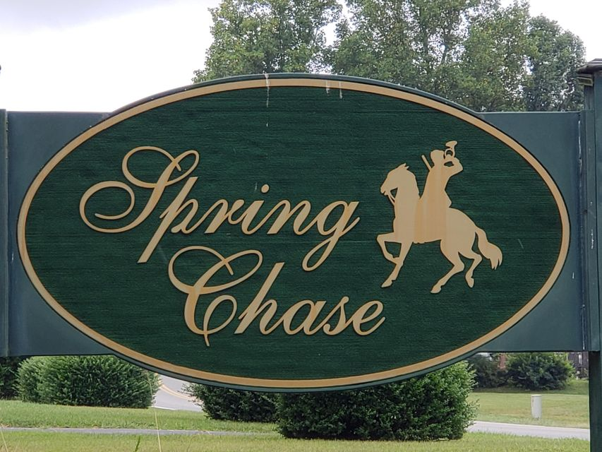 Photo of Lot 21 Spring Chase DR Glade Hill VA 24092