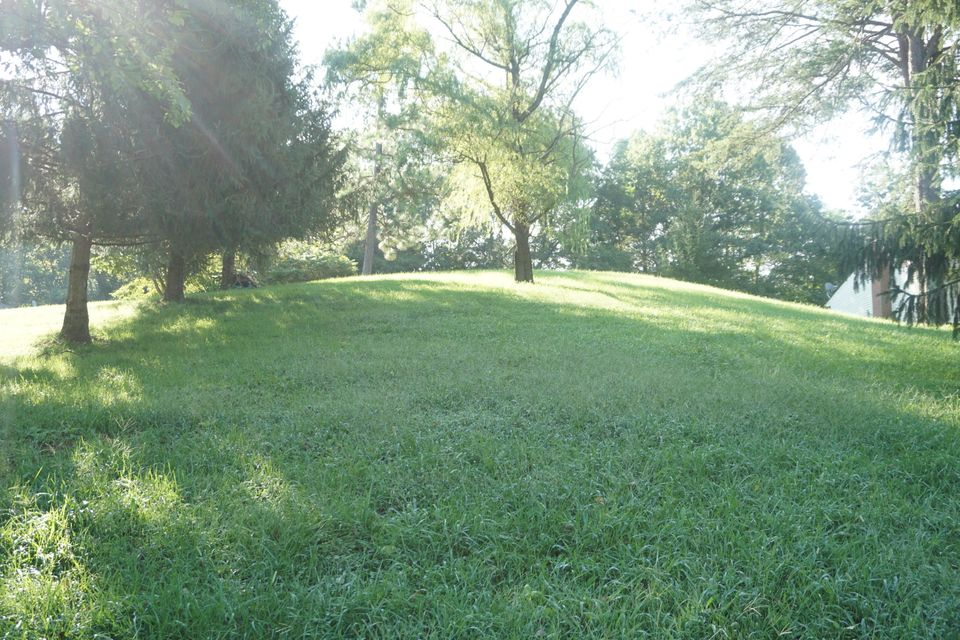 Photo of Lot 6 Rainbow Forest DR Troutville VA 24175