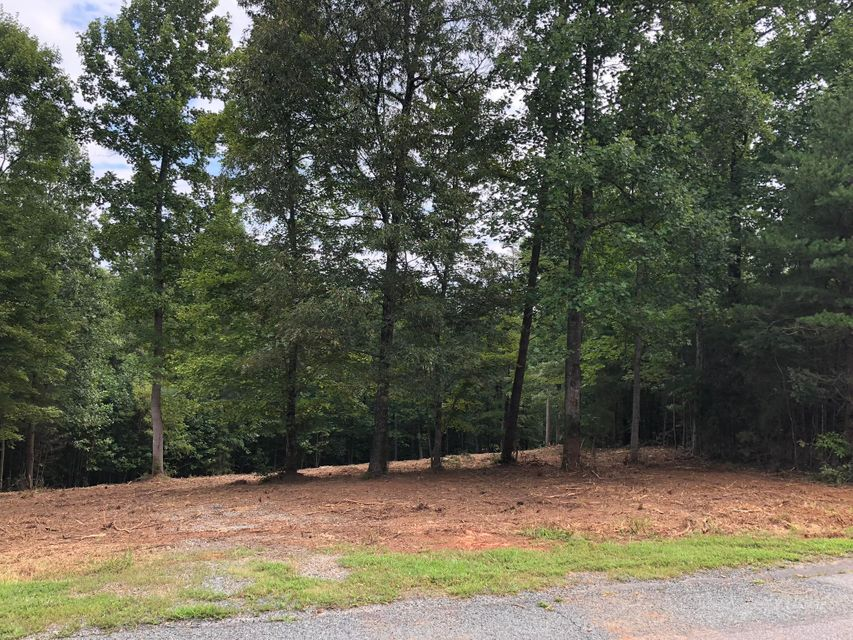 Photo of Lot 9 Admirals WAY Glade Hill VA 24092