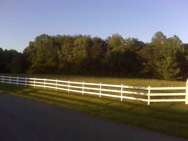 LOT 91 BOARDWALK DR, Moneta, VA 24121