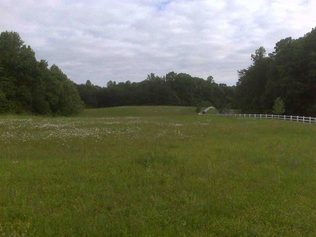 LOT 92 BOARDWALK DR, Moneta, VA 24121