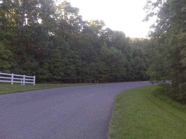 LOT 93 BOARDWALK DR, Moneta, VA 24121