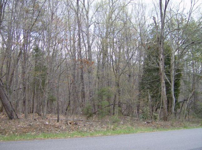 Lot 23 Leeward DR, Moneta, VA 24121