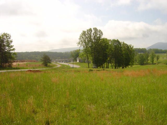 Lot 1 Our Cove RD, Huddleston, VA 24104
