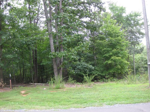 Lot 7&8 Snidow DR, Goodview, VA 24095