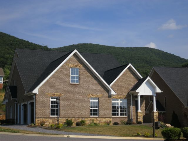 North Roanoke County Real Estate And Homes For Sale
