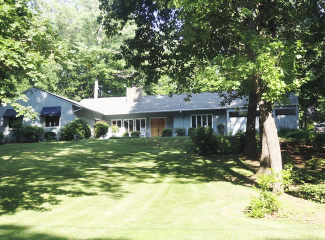 3938 Winding Way RD SW, Roanoke, VA 24015