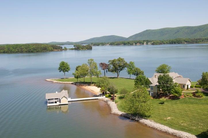 Amazing Property, 360 Degree Amazing Views!!!!