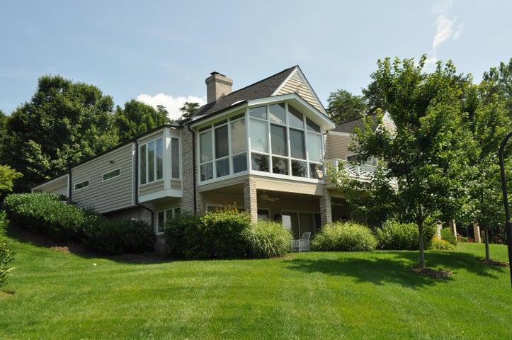 Waters Edge Penhook Va Homes For Sale