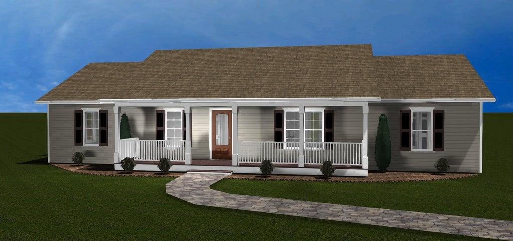 Lot 10 Cedar Bluff LN, Hardy, VA 24101