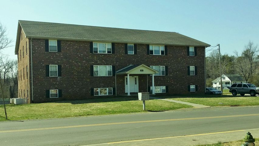 Rocky Mount Apartment for sale