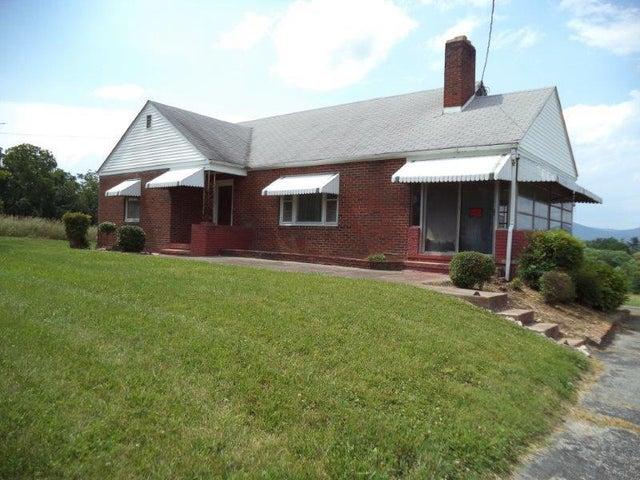 3505 Hershberger RD NW, Roanoke, VA 24017