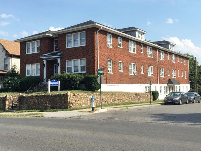378 Elm AVE SW, Roanoke, VA 24016