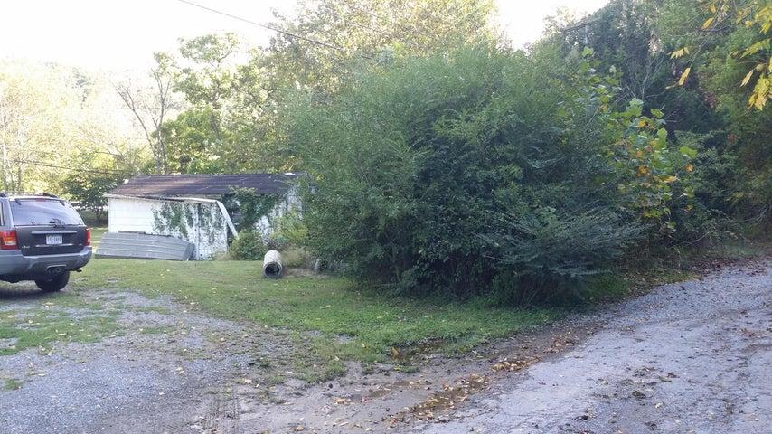 0 Franklin RD, Roanoke, VA 24014