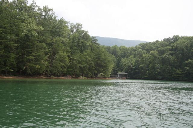 Lot 22 Mountain Vista DR, Penhook, VA 24137