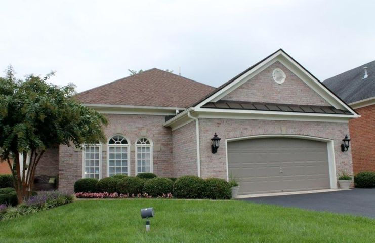 6546 Fairway Estates DR, Roanoke, VA 24018