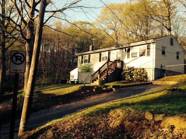 2108 Woodland RD, Roanoke, VA 24014