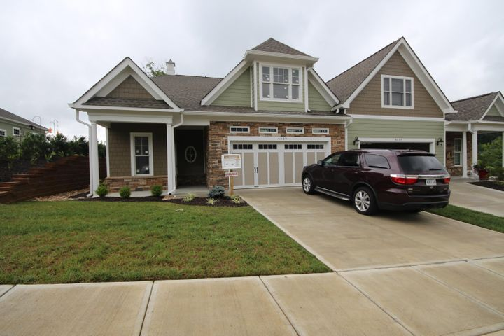 4659 LEIGH LN, Roanoke, VA 24018