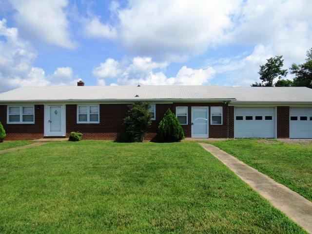 5549 Figsboro RD, Martinsville, VA 24112