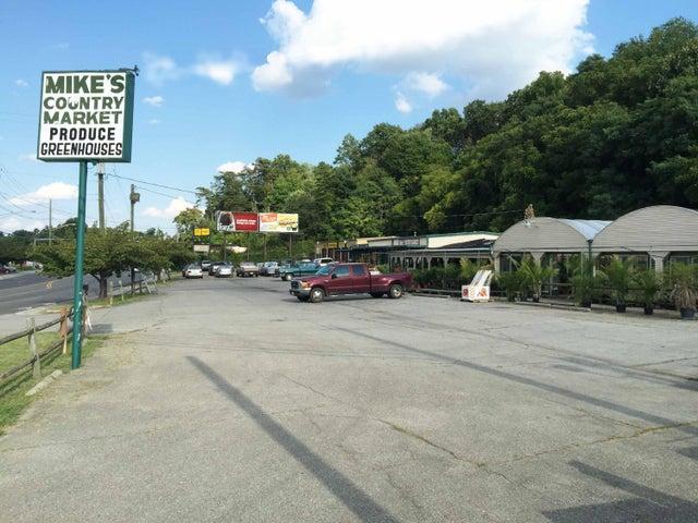 4330 Brandon AVE SW, Roanoke, VA 24018