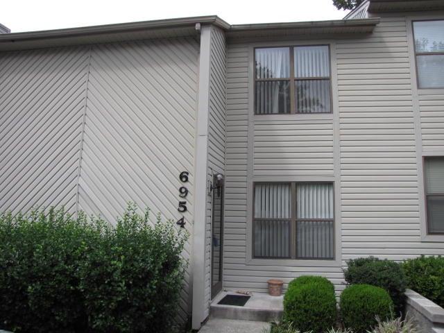 6954 SWEET CHERRY CT, Roanoke, VA 24019