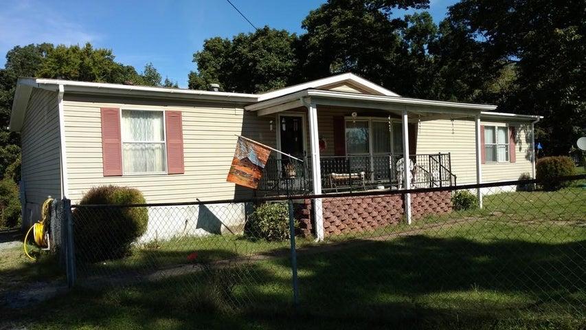 359 RIDGE RD, Troutville, VA 24175