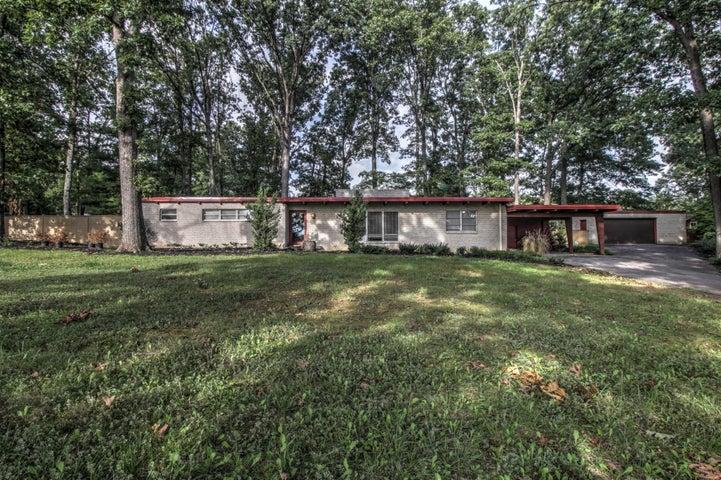 1945 WEST RURITAN RD, Roanoke, VA 24012